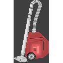 File:Vacuumcleanercf.png