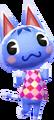 -Rosie - Animal Crossing New Leaf.png