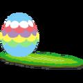Eggtoysetcf.png