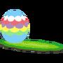 Eggtoysetcf