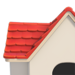 NH-House Customization-red tile roof (3rd House Upgrade)