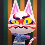 NH-Kabuki poster