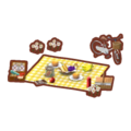 PC-AmenityIcon-picnic set.png