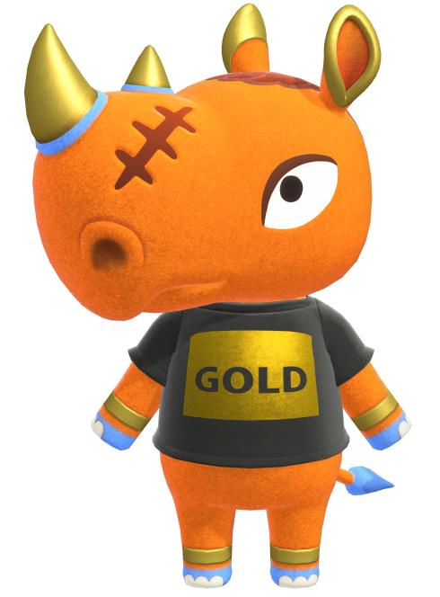 Spike Animal Crossing Wiki Fandom