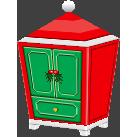 File:Jinglewardrobecf.png