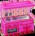Lovely kitchen NL