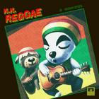 NH-Album Cover-K.K. Reggae