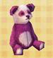 Papa-panda