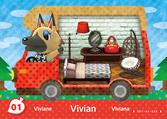W Amiibo 01 Vivian