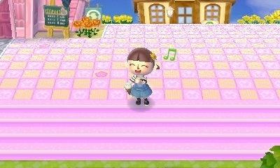 Ice Cream | Animal Crossing Wiki | FANDOM powered by Wikia