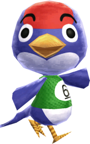 File:Jay NewLeaf Official.png