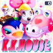 NH-Album Cover-K.K. House