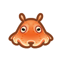 NH-Icon-umbrellaoctopus