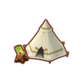 PC-AmenityIcon-basic tent.png