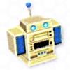 Robo-Stereo
