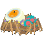 Eggclockcf.png
