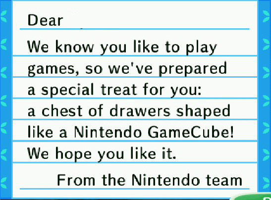 File:GameCubeLetter.jpg