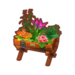 PC-FurnitureIcon-barrel planter