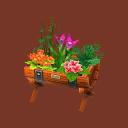 PC-FurnitureIcon-barrel planter