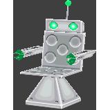 File:Robo-chaircf.png