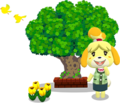 Art-isabelle-town-tree.png