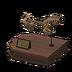 NH-Furniture-pachysaurusskull
