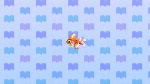 GoldfishNL
