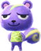 Static NewLeaf Official