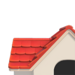 NH-House Customization-red tile roof