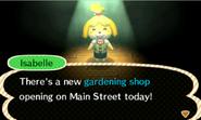 NL-Isabelle-Announces-GardeningStore