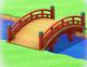 Nh bridge redzen
