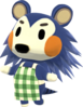 Pili (Pocket Camp)