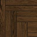 Flooring old board floor