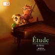 NH-Album Cover-K.K. Etude
