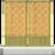 NH-DIY-Furniture-Bamboo wall