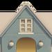 NH-House Customization-gray stucco exterior