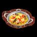 PC-FurnitureIcon-paella