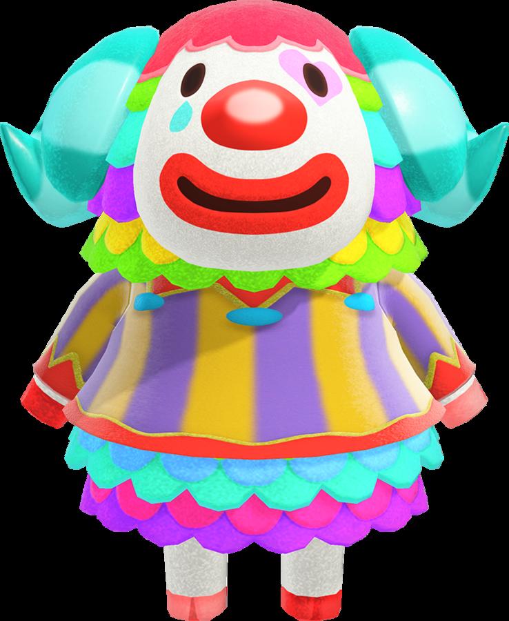 Pietro Animal Crossing Wiki Fandom