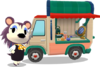 Trini (Pocket Camp)