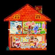 Animal Crossing   Happy Home Designer   Artwork 02