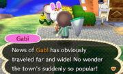 Gabi 3