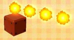 File:Fire bar.JPG
