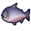 NH-Icon-kingsalmon