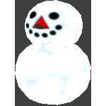 File:Snowmancf.png