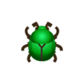 PC-BugIcon-fruit beetle.png