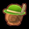 PC-ClothingIcon-alpinist hat.png