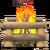 NH-DIY-Furniture-Bonfire