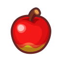 NH-apple-icon