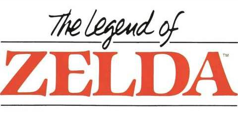 Overworld Theme - The Legend of Zelda Music Extended
