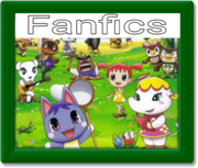 FanFics AC
